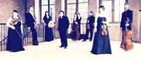 La Folia Barockorchester, Foto: Künstler