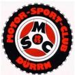 Logo Motor-Sport-Club Dürrn e.V.