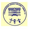 """Logo Förderverein """"Schule im Dorf"""" e.V."""