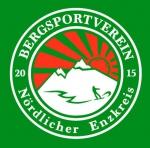 Logo Bergsportverein Nördlicher Enzkreis - Ölbronn-Dürrn e.V.