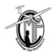 Logo Modellflieger Club Ölbronn-Dürrn e. V.