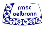 Logo RMSC Ölbronn e.V.
