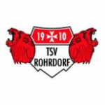 Logo TSV Rohrdorf 1910 e.V.
