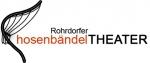 Logo Hosenbändeltheater