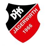Logo DJK Jägerwirth e.V.