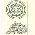 Logo Zimmergeschäft Wolfgang Albrecht