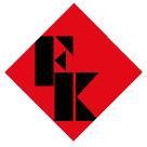 Logo Flößer+Kälber GmbH & Co.
