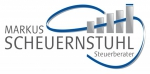 Logo Markus Scheuernstuhl