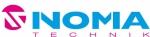 Logo Noma Technik GmbH