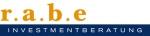 Logo Rabe Investmentberatung GmbH