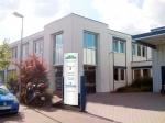 Logo ASCO Numatics GmbH