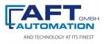 Logo AFT Automation GmbH