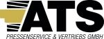 Logo ATS Pressenservice & Vertriebs GmbH