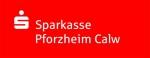 Logo Sparkasse Pforzheim Calw, OT Ölbronn