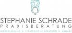 Logo STEPHANIE SCHRADE Praxisberatung für Zahnärzte und Ärzte