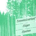Logo Brennholzverkauf Friedemann Funk