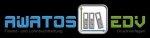 Logo AWATOS EDV-Dienstleistungen