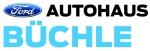 Logo Autohaus Büchle