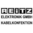 Logo Reitz Elektronik GmbH - Kabelkonfektion