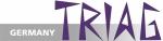 Logo TRIAG Germany GmbH
