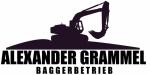 Logo Alexander Grammel