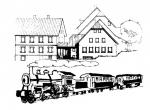 Logo Landgasthof Bahnhöfle