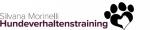 Logo Morinelli Hundeverhaltenstraining, Hundetraining
