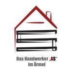 Logo Handwerker AS