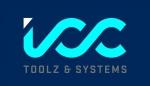 Logo ICC Toolz & Systems e. K.