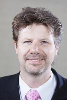 Stadtrat Christian Romoser
