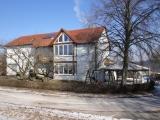 Ferienhof Gehrenberg