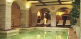 Romantik-Hotel Geifen Post