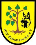 Hundesportverein