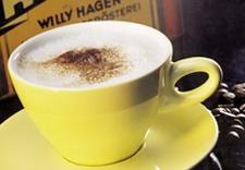 Cafe Bistro Scholl Hessental