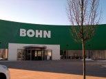 Möbel Bohn Crailsheim