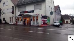 Metzgerei Setzer Blaufelden
